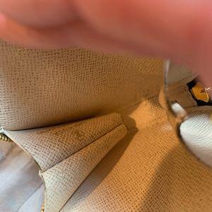 Louis Vuitton Accessories - Authentic LV monogram coin pouch